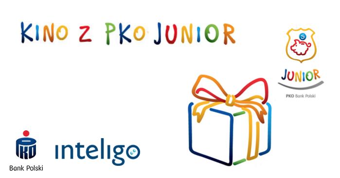 Otworz Konto Dla Dziecka W Pko Bp Lub Inteligo I Odbierz Bilety Do