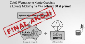 Raiffeisen-50-zl-Wymarzone-Konto-Lokata-Mobilna-Agora-FINAL