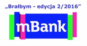 mbank-bralbym-edycja-2-2016