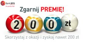 bph-zgarnij-premie-200-zl