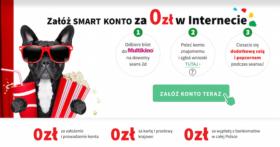 bank-smart-konto-bilet-do-kina