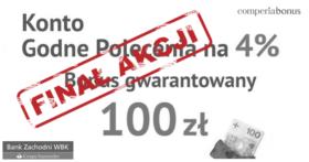 comperia-bonus-6-bz-wbk-kgp-100-zl-final