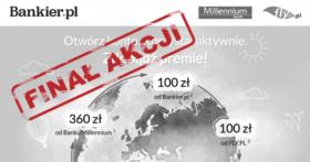 millenium-bankier-100-zl-plus-360-zl-1-final