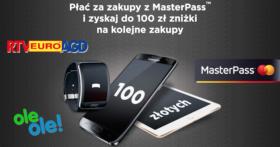 rtv-euro-agd-oleole-masterpass-100-zl