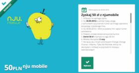 mokazja-nju-mobile-mbank-wrzesien-2016