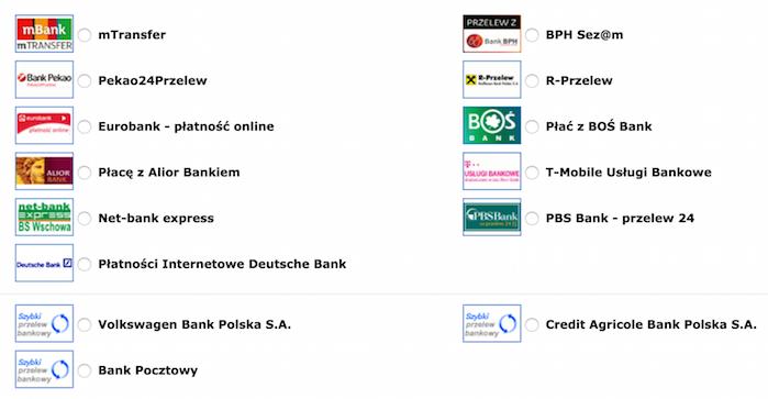 bank zachodni wbk 24 logowanie
