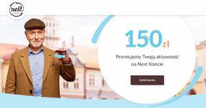 8a4c3d67c ZarabiajnaOkazjach.pl - Strona 2 z 463 - Najlepsze okazje w sieci ...